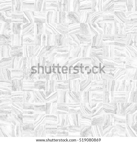 Marble Mosaic pattern background.(High.res.)