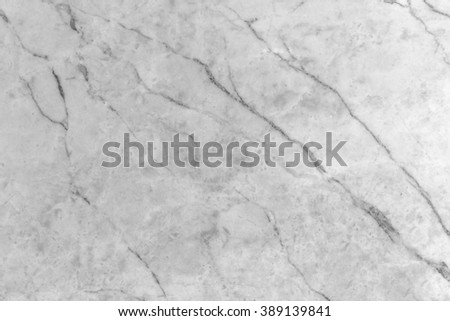 marble natural marble texture abstract background pattern with high resolution.