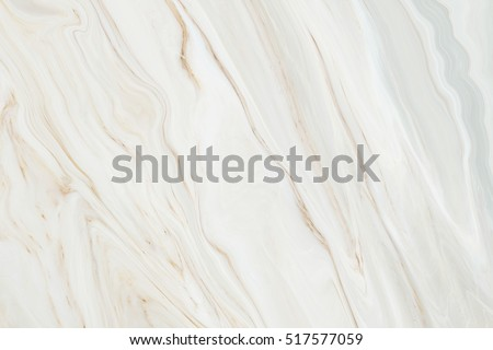 marble pattern texture natural background. Interiors marble stone wall design (High resolution).