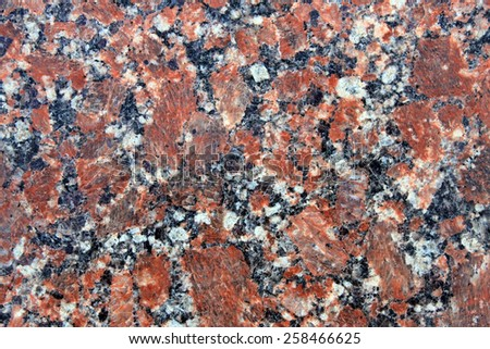 Marble pattern useful as background or texture (Ceramic tile) - stock photo