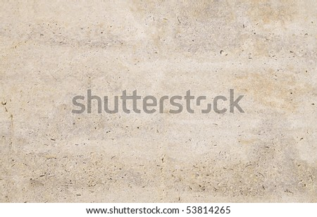 Paving Slabs Stock Photos Images Amp Pictures Shutterstock