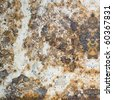 marble slab background or texture (ceramic tile) - stock photo