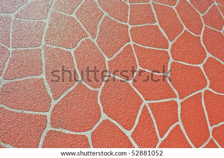 marble stone abstract, backgrounds - stock photo