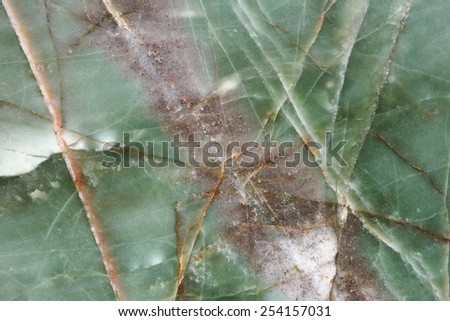 Marble stone background - stock photo