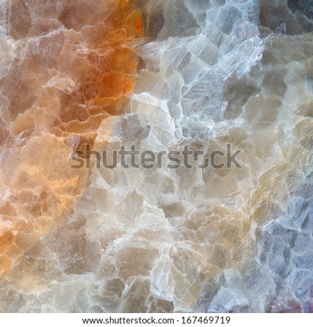 Marble stone background/Abatract  - stock photo