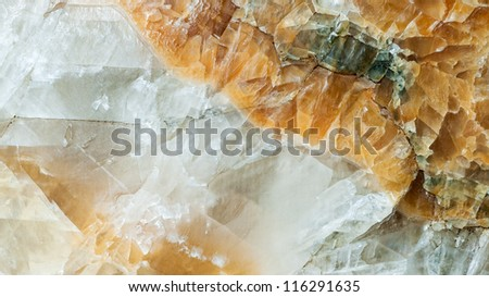 Marble stone background and abstract Marble stone textured design interior Marble stone background and abstract Marble stone textured design interior background and abstract Marble stone textured  - stock photo