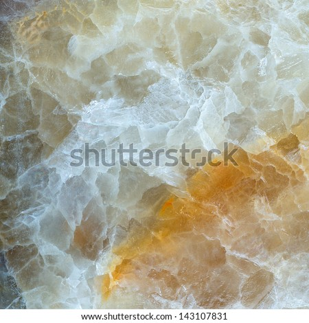 Marble stone background granite elegance effect slab vintage background grunge nature detail pattern construction textured geology exterior counter material white house home interiors abstract - stock photo