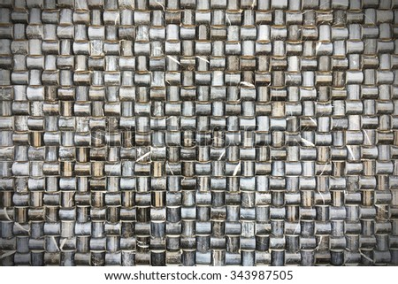 Marble stone background granite elegance effect slab vintage background grunge nature detail pattern construction textured geology exterior counter material white house home interiors thailand - stock photo