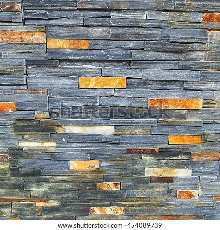 Marble stone background granite elegance effect slab vintage background grunge nature detail pattern construction textured geology exterior counter material white house home interiors thailand. - stock photo