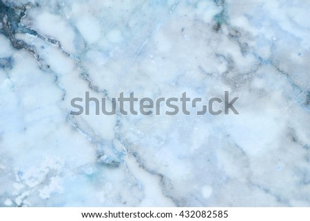 Marble Stone patterned, Marble Stone texture, Marble stone background