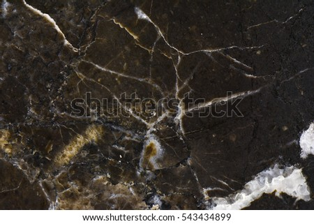 Marble stone seamless background pattern texture