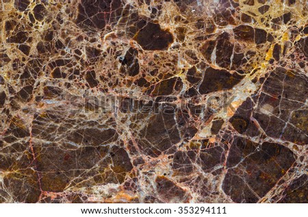 marble stone surface texture