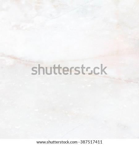 marble stone texture background - stock photo