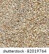 marble stones texture - stock photo