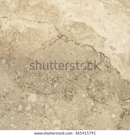 Marble texture - stock photo
