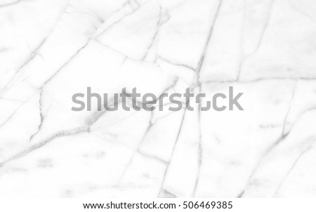 marble texture abstract background pattern with high