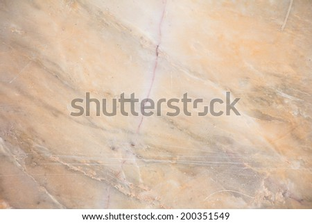 marble texture background - stock photo