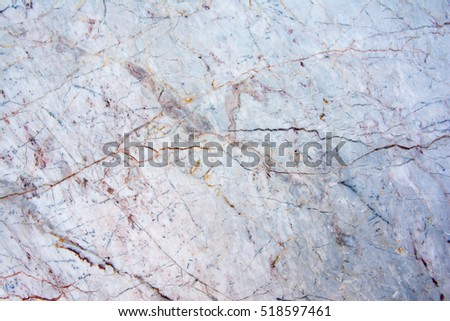 Marble Stone Stock Photos Royalty Free Images Amp Vectors