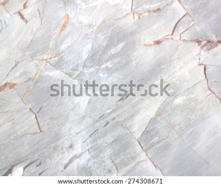 marble texture background floor decorative stone interior stone - stock photo
