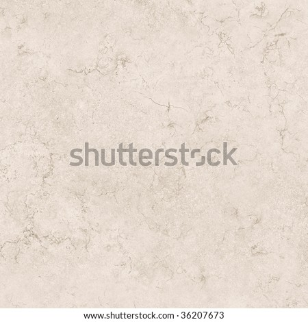 marble texture background (high res.)