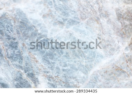 marble texture background (High resolution). - stock photo