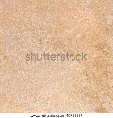 Marble texture background natural stone - stock photo