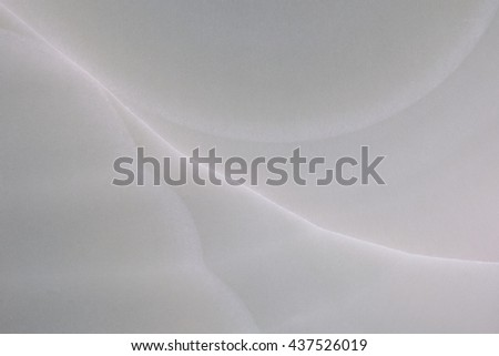 marble texture,  background of natural stone