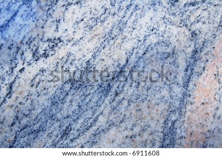 marble texture background photo, closeup - stock photo