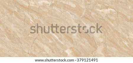Marble Texture Background With High Resolution