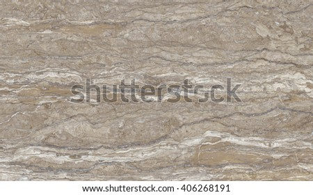 Marble texture background with high resolution Scan  - stock photo
