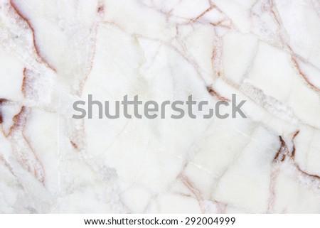 Marble texture backgrounds floor decorative stone interior stone - stock photo