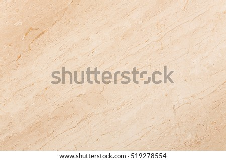 Foto stock a tema marble texture beige stone background high