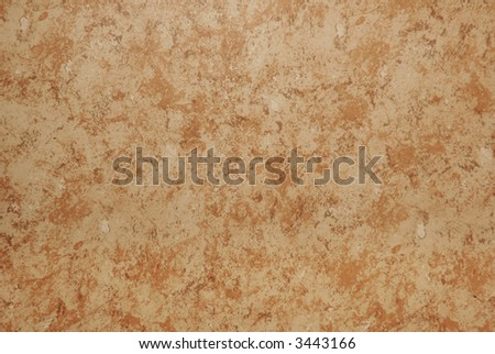 Marble texture - can be used as  background - stock photo