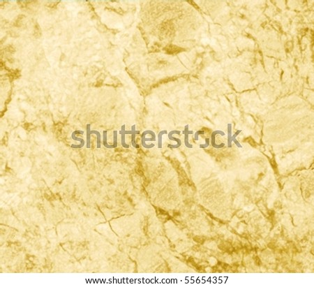 Marble texture - can be used ceramic tiles - stock photo