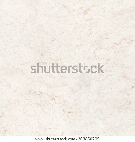 Marble texture. Cream stone background. Elegant design, high quality wall - stock photo