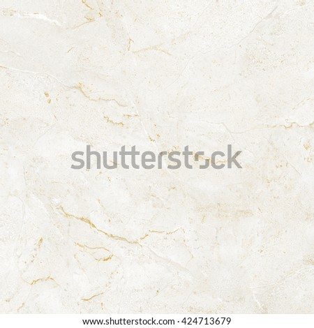 Marble Texture Design With High Resolution Scan