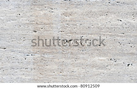 marble texture, detail, high resolution file