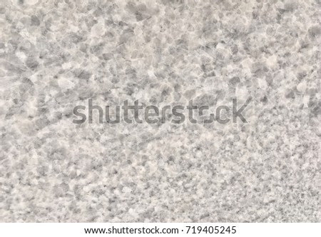 Marble texture for background. Natural marble surface pattern as background