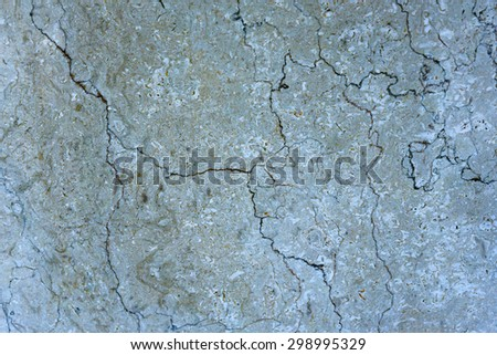 marble texture - granite layers design gray stone slab surface grain rock backdrop layout industry construction - stock photo