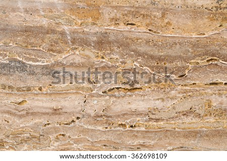 marble texture - granite layers design grey background closeup stone slab surface grain rock backdrop layout industry construction