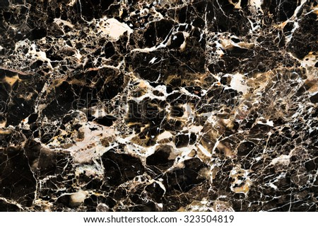 marble texture - granite layers design grey background stone slab surface grain rock backdrop layout industry construction - stock photo