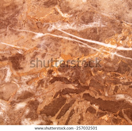 marble texture,   marble background