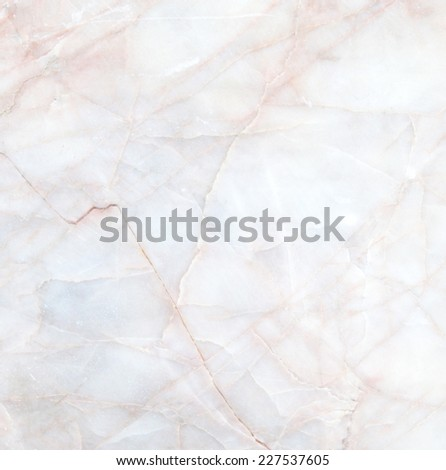 Marble texture marble surface background. - stock photo
