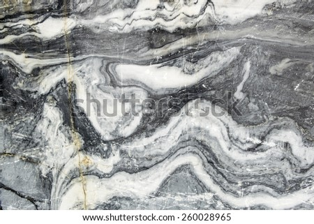 Marble texture. Slice the marble .Surface of the marble rocks. - stock photo
