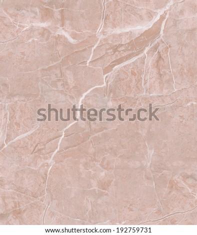 Marble texture. Stone background - stock photo