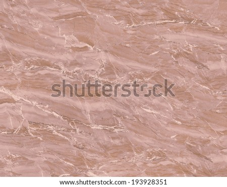 Marble texture. Stone background High resolution scan - stock photo