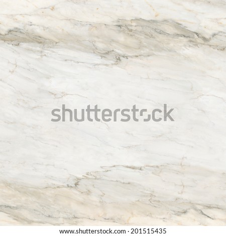 Marble texture. Stone cream background. Quality stone texture with cracks. High resolution. - stock photo