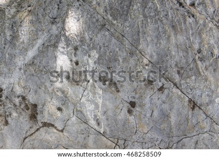 marble texture, stone pattern in nature for background