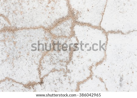 marble texture,  wall and surface background - stock photo