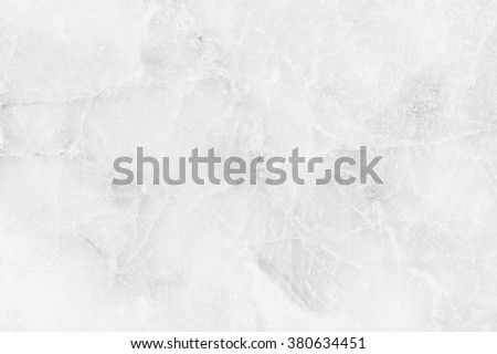 marble texture, white(grey) marble background - stock photo